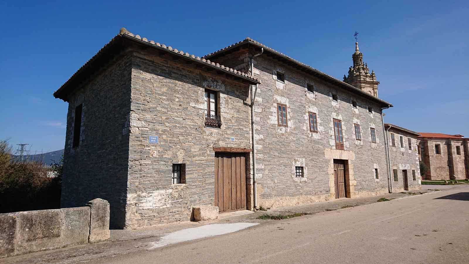 Casa_Napoleon_Cubo