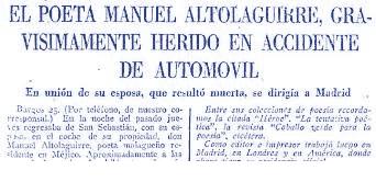 Manuel-Altolaguirre_Noticia-muerte
